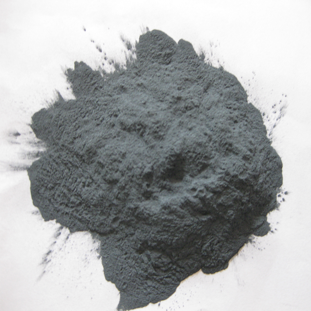 Military material boron carbide sand B4C powder high hardness