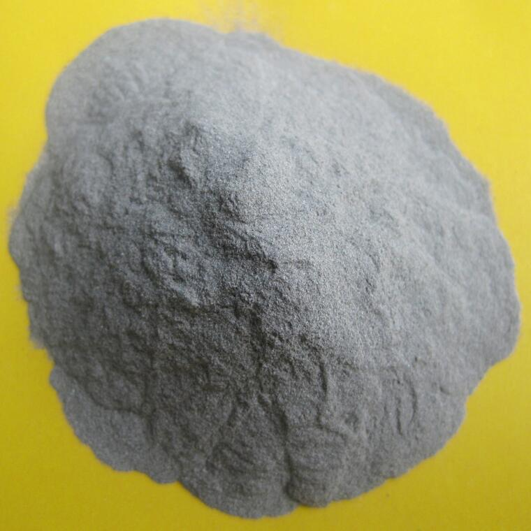 Polishing powder brown fused Al2O3 alumina